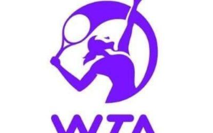 Cambios en la WTA