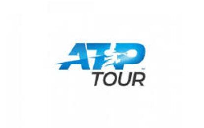 La ATP anunció su calendario del primer trimestre 2021