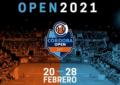 Se presento el Córdoba Open 2021